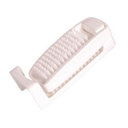 Hygiene Nagelbürste mit Konsole