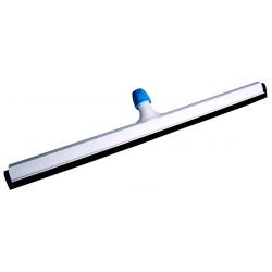 "Wasserschieber ""Profi+"" 75 cm"