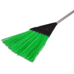 """Aussenbesen """"il verde"""""""
