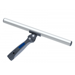 "Aluminium T-Träger ""Bionic"" 35 cm beweglich"