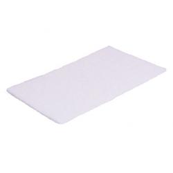 Handpad dünn, 10er Pack