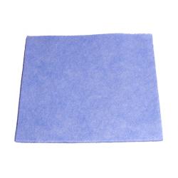 Allzwecktuch, 10er Pack blau