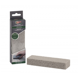 Cleaning Block Stick, grau