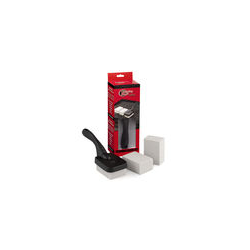 Cleaning Block Grillset Starter Kit