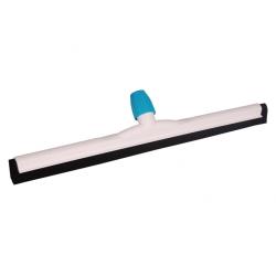 """Wasserschieber """"Ultranet"""", 45 cm"""