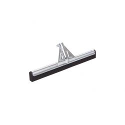 """Wasserschieber Metall """"Premium"""", 45 cm"""