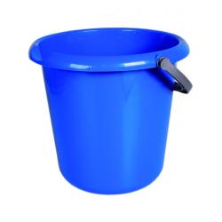 Eimer rund 10 Liter