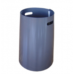 "Abfallsack-Halter ""Herkules"", 110 Liter"