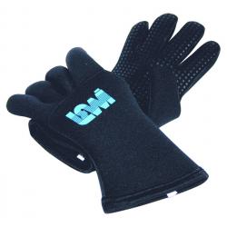 Neopren Handschuhe, medium