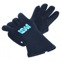 Neopren Handschuhe, large